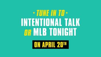 MLB The Show 17 TV Spot, 'The Show Show' Featuring Ken Griffey Jr. - Thumbnail 9