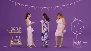 Zulily TV Spot, 'Spring Women's' - Thumbnail 7