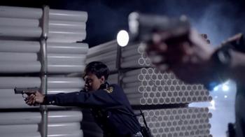FN 509 TV Spot, 'The Battlefield' - Thumbnail 5