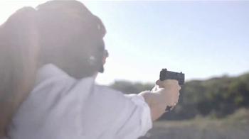 FN 509 TV Spot, 'The Battlefield' - Thumbnail 6