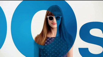 Macy's TV Spot, 'Cientos de especiales: la hora de comprar' [Spanish] - Thumbnail 2