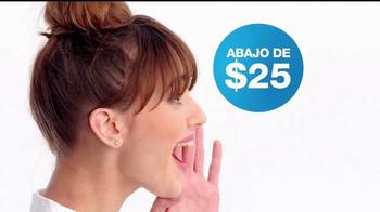 Macy's TV Spot, 'Cientos de especiales: la hora de comprar' [Spanish] - Thumbnail 3