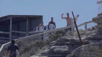 Tourism Western Australia TV Spot, 'Just Another Day' - Thumbnail 5