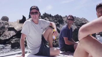 Tourism Western Australia TV Spot, 'Just Another Day' - Thumbnail 6