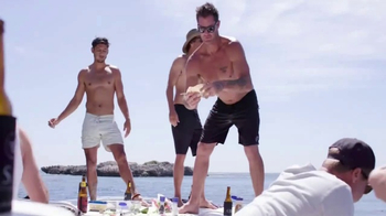 Tourism Western Australia TV Spot, 'Just Another Day' - Thumbnail 7
