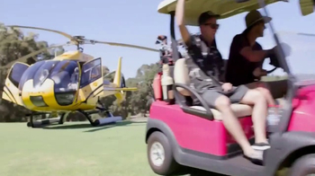 Tourism Western Australia TV Spot, 'Just Another Day' - Thumbnail 8