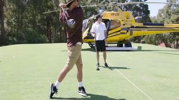 Tourism Western Australia TV Spot, 'Just Another Day' - Thumbnail 9