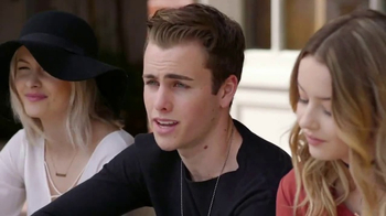 Radio Disney TV Spot, 'Temecula Road' - Thumbnail 9