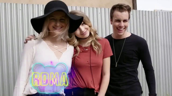 Radio Disney TV Spot, 'Temecula Road' - Thumbnail 3