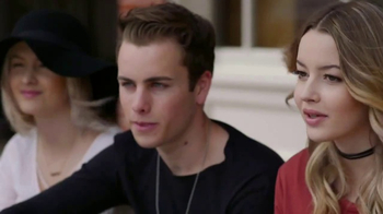 Radio Disney TV Spot, 'Temecula Road' - Thumbnail 5