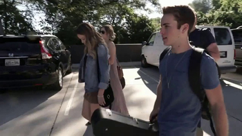 Radio Disney TV Spot, 'Temecula Road' - Thumbnail 6