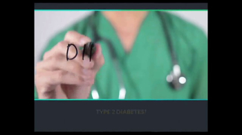 Diabetes Resource Center TV Spot, 'Diabetic Testing Supplies' - Thumbnail 1