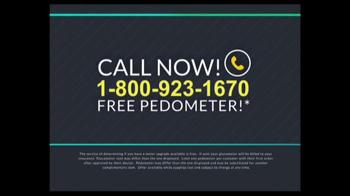 Diabetes Resource Center TV Spot, 'Diabetic Testing Supplies' - Thumbnail 5