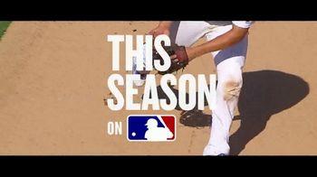 Major League Baseball TV Spot, 'This Season: Shortstops' - 10 commercial airings