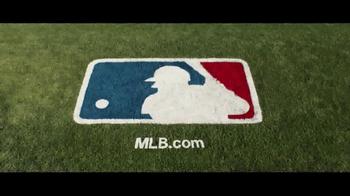 Major League Baseball TV Spot, 'This Season: Shortstops' - Thumbnail 10
