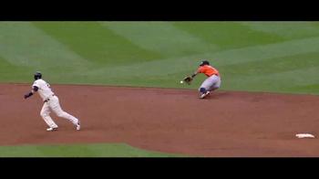Major League Baseball TV Spot, 'This Season: Shortstops' - Thumbnail 3