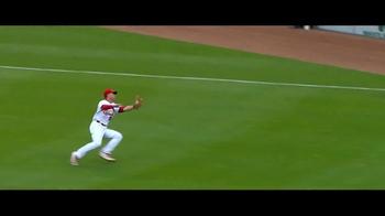 Major League Baseball TV Spot, 'This Season: Shortstops' - Thumbnail 5