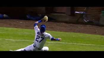 Major League Baseball TV Spot, 'This Season: Shortstops' - Thumbnail 7