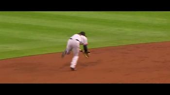 Major League Baseball TV Spot, 'This Season: Shortstops' - Thumbnail 8