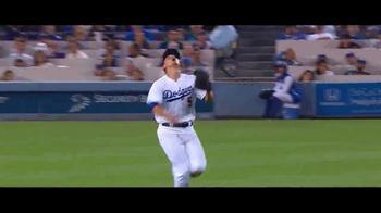 Major League Baseball TV Spot, 'This Season: Shortstops' - Thumbnail 9