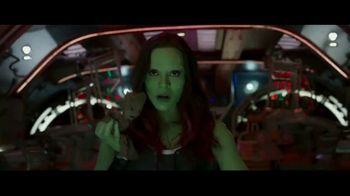 Guardians of the Galaxy Vol. 2 - Alternate Trailer 34
