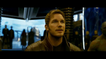 Guardians of the Galaxy Vol. 2 - Alternate Trailer 22