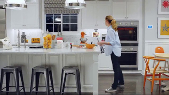 Direct Energy TV Spot, 'No Peeking!' - Thumbnail 1