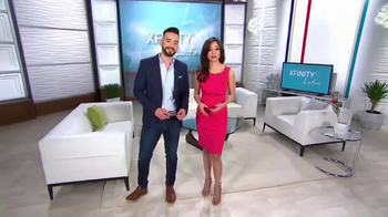 XFINITY Latino TV Spot, 'Grandes estrenos' [Spanish] - Thumbnail 5