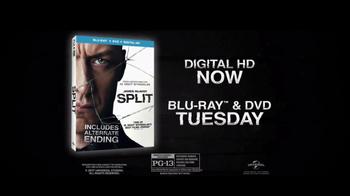 Split Home Entertainment TV Spot - Thumbnail 5