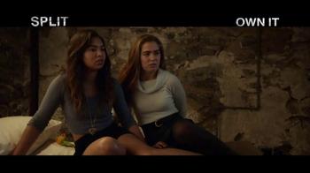 Split Home Entertainment TV Spot - Thumbnail 3