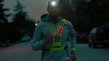 Jimmy Dean Delights TV Spot, '5AM Light Blinker' - Thumbnail 2