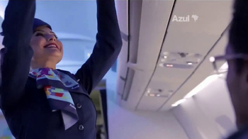 Azul TV Spot, 'Daily Flights' - Thumbnail 5