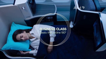 Azul TV Spot, 'Daily Flights' - Thumbnail 8