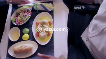 Azul TV Spot, 'Daily Flights' - Thumbnail 9