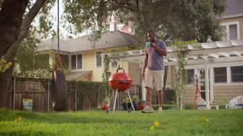 Scotts Turf Builder TV Spot, 'Bill's Yard' - Thumbnail 1