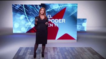 The More You Know TV Spot, 'Cuidado del medioambiente' [Spanish]