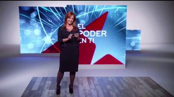 The More You Know TV Spot, 'Cuidado del medioambiente' [Spanish] - Thumbnail 1