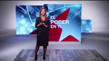 The More You Know TV Spot, 'Cuidado del medioambiente' [Spanish] - Thumbnail 3