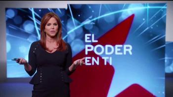 The More You Know TV Spot, 'Cuidado del medioambiente' [Spanish] - Thumbnail 4