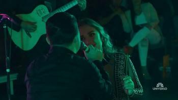 XFINITY On Demand TV Spot, 'NBC Universo: Larrymania' [Spanish] - Thumbnail 1