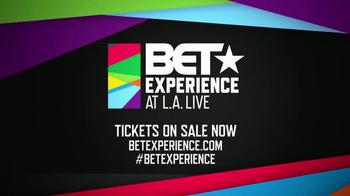 BET Experience TV Spot, 'R&B Night' - Thumbnail 10