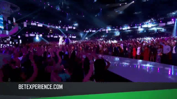 BET Experience TV Spot, 'R&B Night' - Thumbnail 2