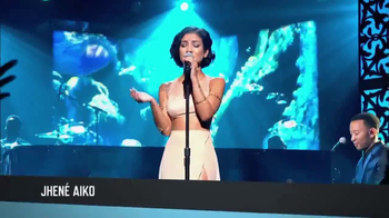BET Experience TV Spot, 'R&B Night' - Thumbnail 7