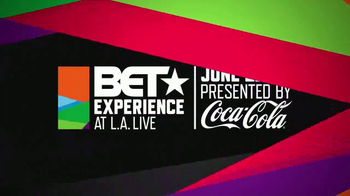 BET Experience TV Spot, 'R&B Night' - Thumbnail 8