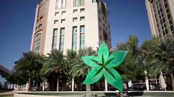 Dubai Healthcare City TV Spot, 'Health Destination' - Thumbnail 10