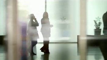 Dubai Healthcare City TV Spot, 'Health Destination' - Thumbnail 2