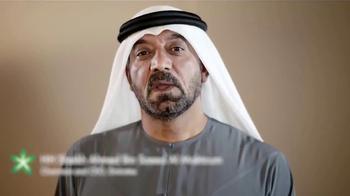 Dubai Healthcare City TV Spot, 'Health Destination' - Thumbnail 3