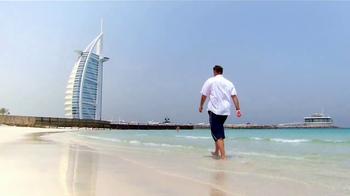 Dubai Healthcare City TV Spot, 'Health Destination' - Thumbnail 8