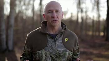 Whitetail Properties TV Spot, 'Twin Oak Farms Log Home' - Thumbnail 1