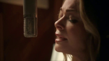 Stand Up 2 Cancer TV Spot, 'Get Screened' Ft. LeAnn Rimes, Anthony Anderson - Thumbnail 8